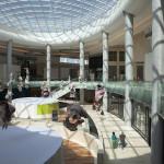 02 yas mall