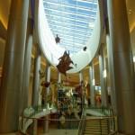 02 yas mall (2)