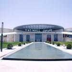 02 yas mall (3)