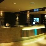 gallery-1-3DSC02268