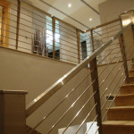 gallery-DSC02011