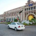 khalidiya mall 2